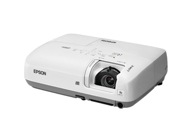 Epson Home Cinema 700 Driver Download Windows
