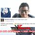 Bukan Mu Naik Kaki Tangan & Main Perempuan Ke? - Bekas Isteri Faizal AF Luah Rasa Kecewa