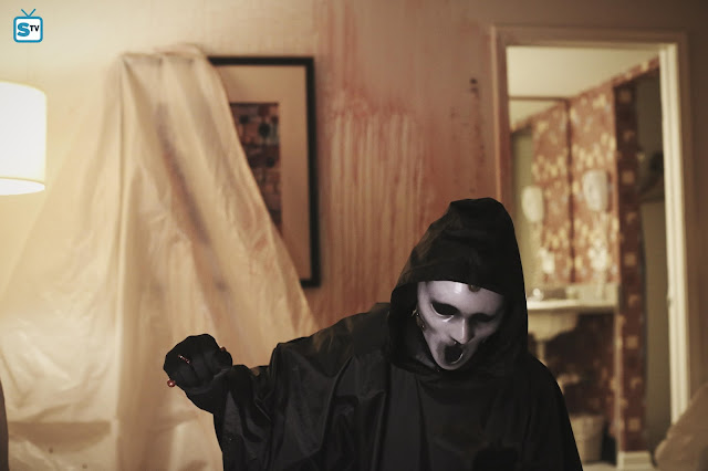 Scream Temporada 2 : Noticias,Fotos y Promos - Página 2 SCREAM_EP203_0101_FULL