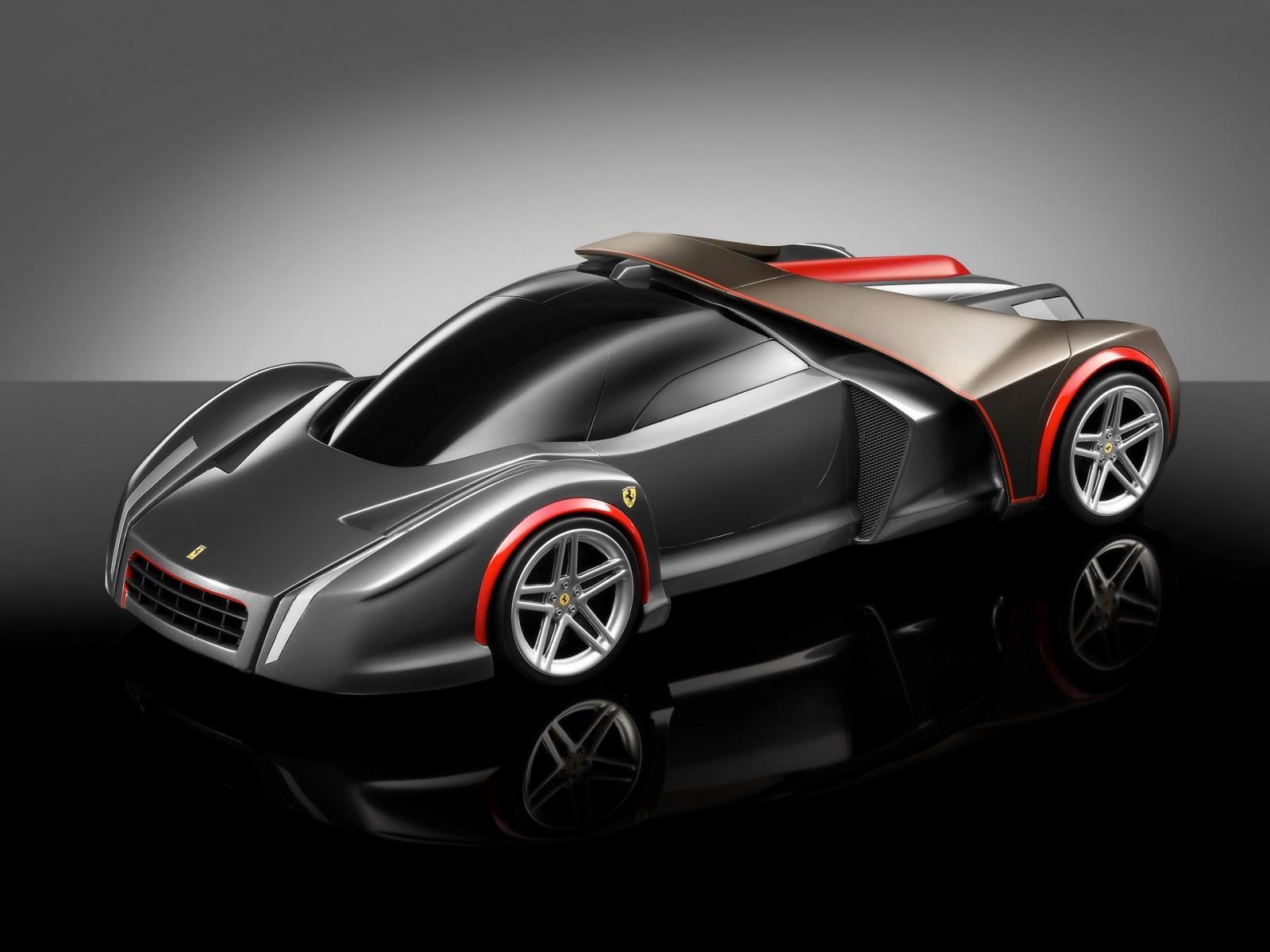 Ferrari Cars Hd Wallpapers Best Size 1080p Free Download