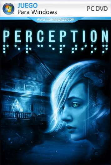 Perception PC Full Español