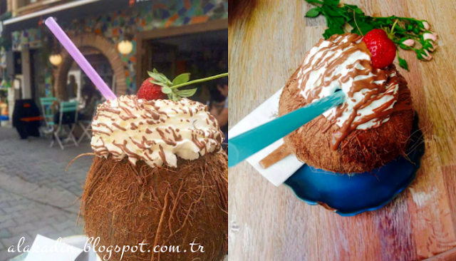 Çikolata krizi tuttu: Maia Chocolates