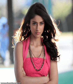Ileana D'Cruz Beautiful Pictures Wallpapers