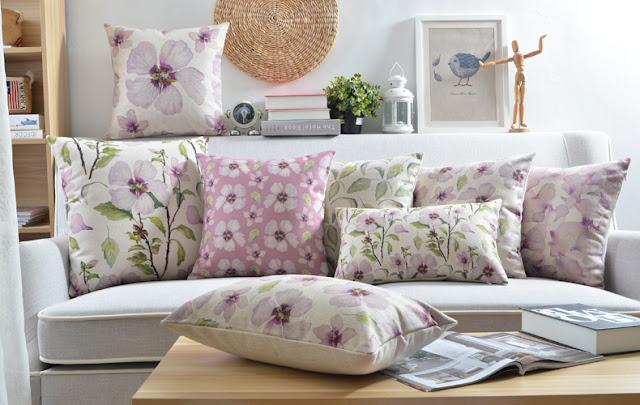 decoração-almofadas-almofadas-decorativas