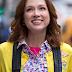 """""""Unbreakable Kimmy Schmidt"""" é cancelada em sua 4ª temporada!"""