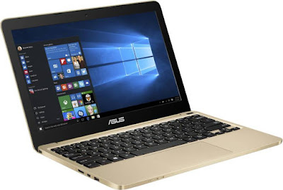 Top laptops to Buy below Rs15000 in India