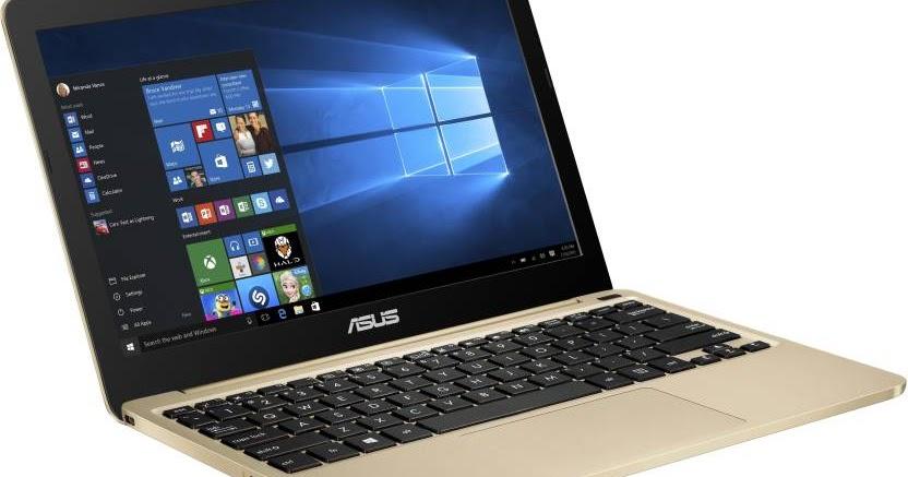 5 Best Laptops To Buy Below Rs15000 In India Tech Updates