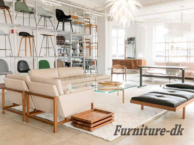 Furniture Stores Warner Robins Ga