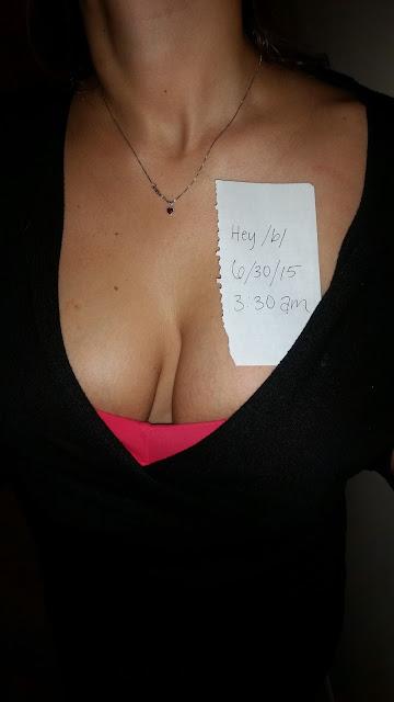 Girl #4346