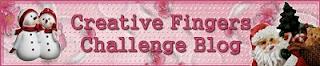 http://creativefingerschallengeblog.blogspot.no/