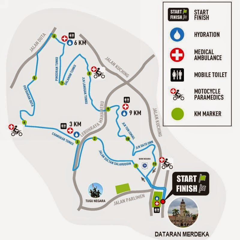 Map My Running Route Free Wallpaper For MAPS Full Maps - How to map out a run