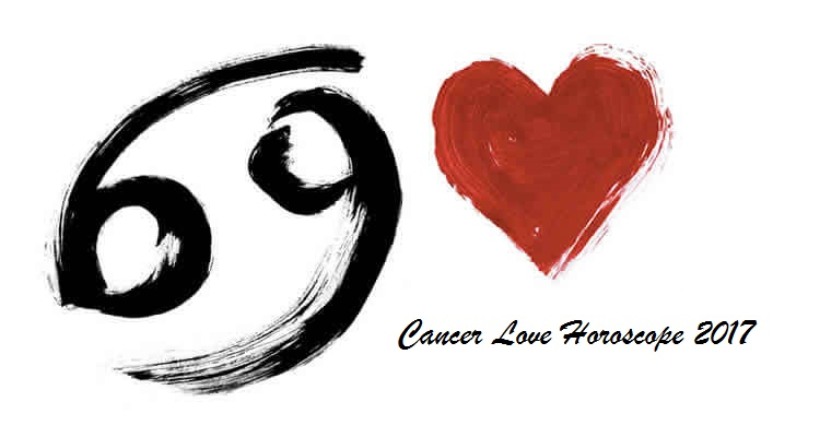 Cancer Love Horoscope 2017 Daily Weekly Monthly Horoscope 2018 Susan Miller 2019