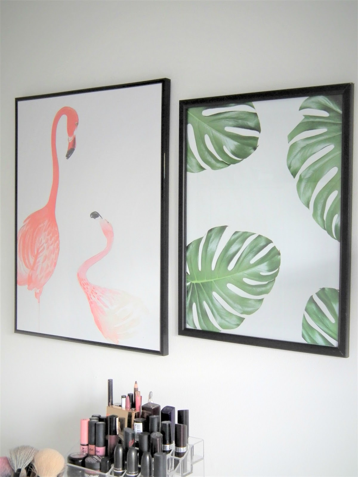 Wall Prints With PosterLounge* & GIVEAWAY!!!!