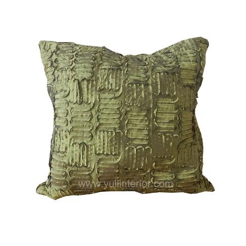 Decorative Throw Pillows Nigeria