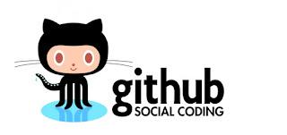 Cara Upload Kode Script Pemrogaman Atau CSS Ke GitHub