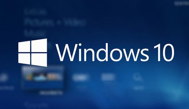 ويندوز 10 للكمبيوتر النسخة الاصلية برابط مباشر