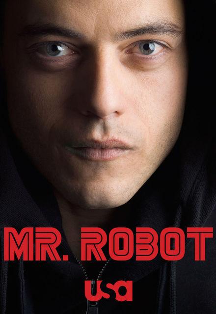 Mr.M Blog: Mr. Robot Season 1 - Sub Indo (Batch)