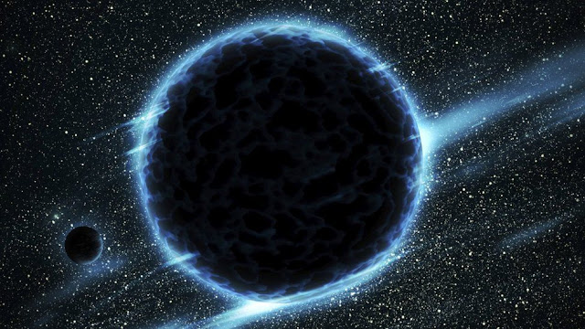 Con esta iniciativa, Planeta Nueve será hallado en cuestión de tiempo