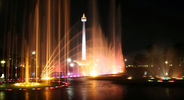 برج موناس