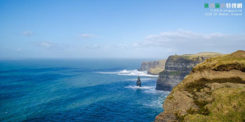 愛爾蘭打工度假簽證申請條件