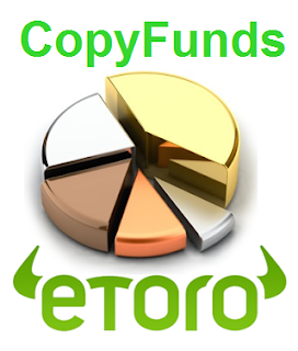etoro официальный сайт