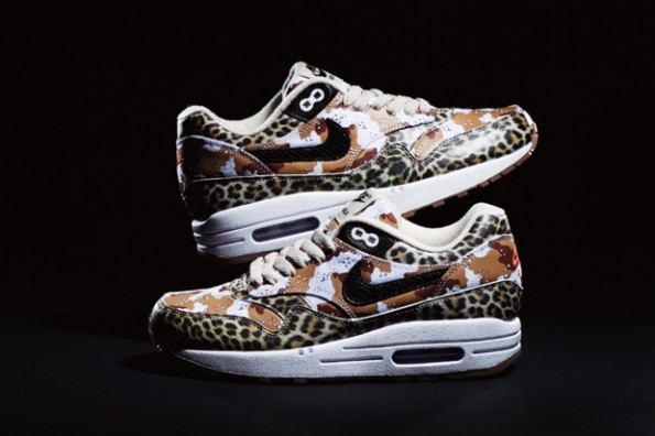 Nike Air Max 90 Leopard Print izabo.co.uk