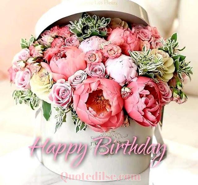 dear friend birthday wishes