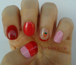 http://mundovimarcam.blogspot.com.es/2016/06/reto-summer-nails-fruta.html