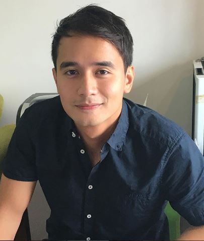 Jm De Guzman And Angel Locsin Wants To Work With Each Other In The Future!