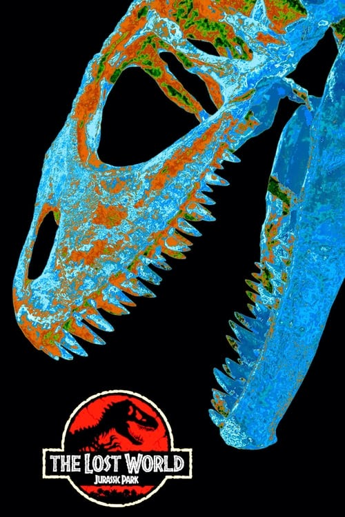 Download The Lost World Jurassic Park 1997 Full Movie In Hindi Hd 1080p 720p
