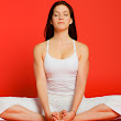 A Living Conditions: Five Basic Approaches to Yoga