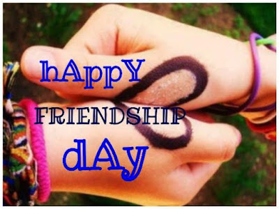 happy-friendship-day-2015-in-hindi-best-friendship