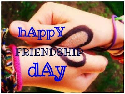 happy-friendship-day-2015-in-hindi-best-friendship