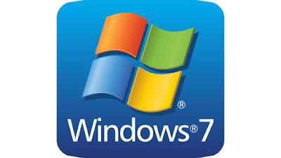 cara mengatasi dan memperbaiki Windows error recovery pada windows 7