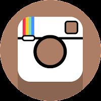 https://www.instagram.com/tio_anzontoyota/?hl=id