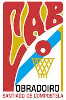 http://www.acb.com/plantilla.php?cod_equipo=OBR&cod_competicion=LACB&cod_edicion=61
