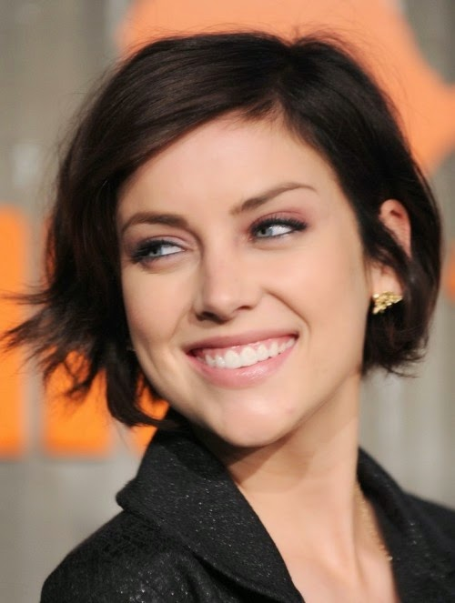 Celebrities Short Haircuts, celebrity short haircuts