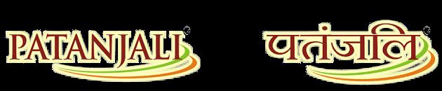 patanjali distributorship