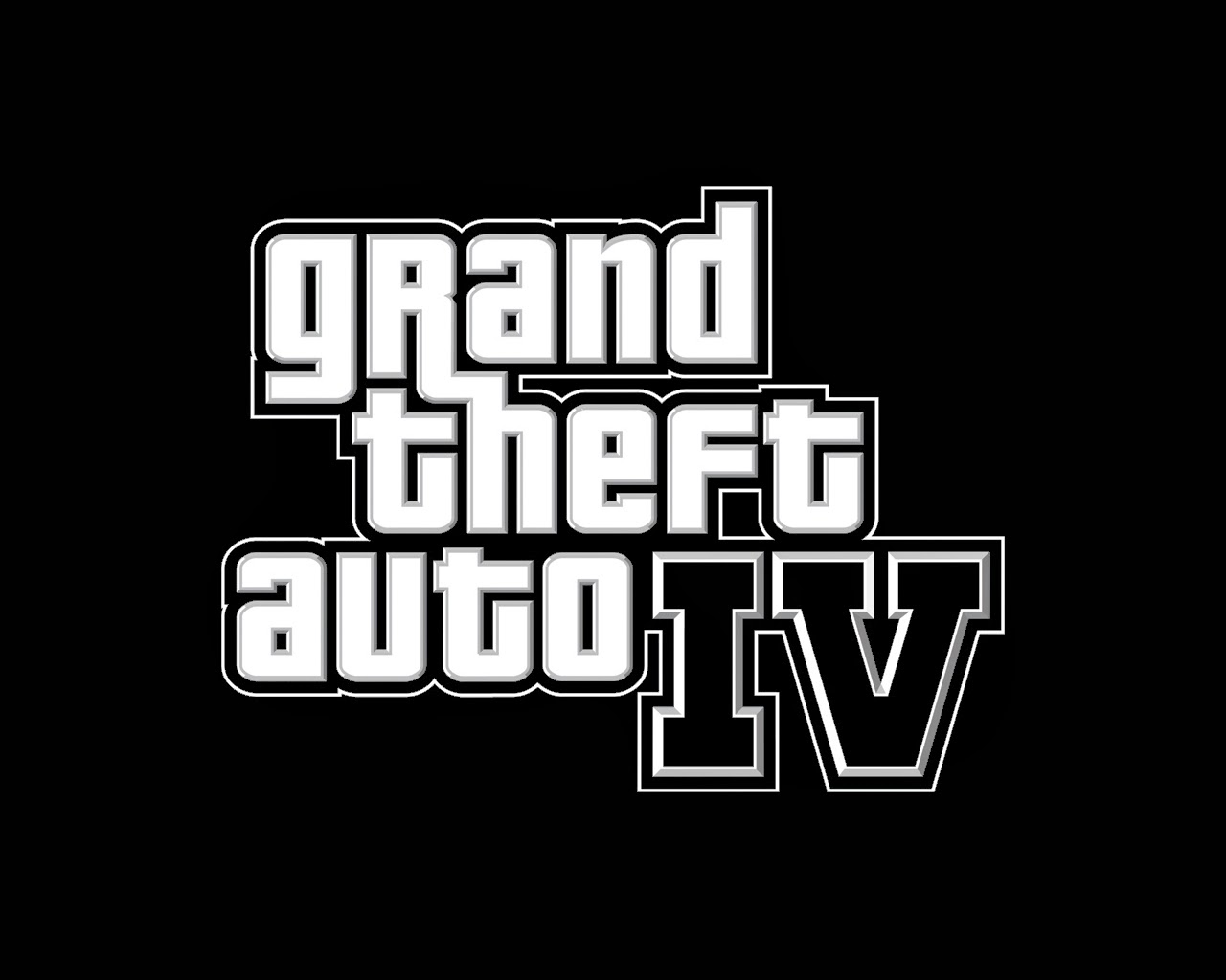 كلمات سر Gta Iv Pc Ps3 Xbox 360