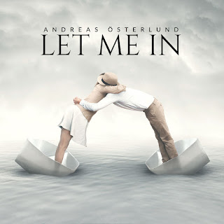 Andreas Österlund - Let Me In [iTunes Plus AAC M4A]