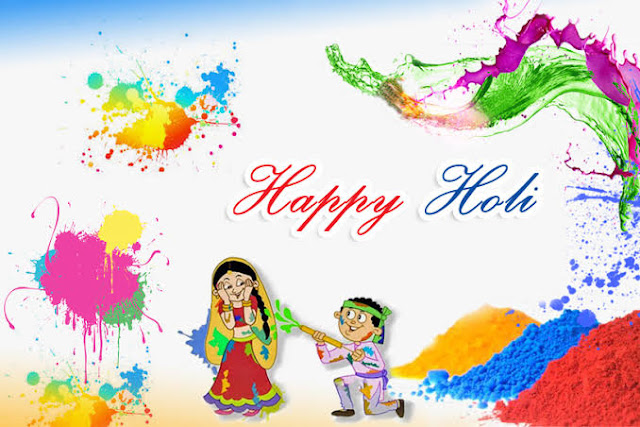 happy holi wishes,happy holi,holi wishes,happy holi 2019,holi wishes video,happy holi status,holi,holi status,happy holi whatsapp status,holi whatsapp status,happy holi wishes video,happy holi wishes in hindi,happy holi video,holi status 2019,happy holi greetings,happy holi status 2019,holi 2019,whatsapp holi wishes,holi song,happy holi status video,happy holi whatsapp status 2019