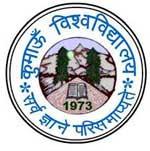 Kumaun University Recruitment