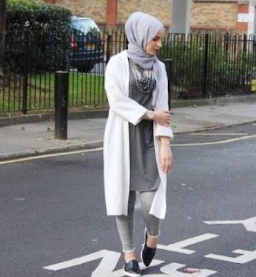 baju-muslim-sporty-terbaru