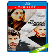 The Adderall Diaries (2015) BRRip 1080p Audio Ingles 5.1 Subtitulada