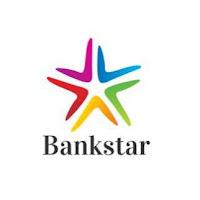 MicroQuadrants Bankstar logo