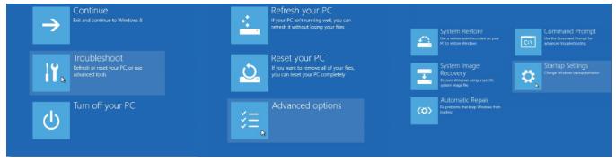 Cara Install Dan Setup Flashtool Untuk Sony Xperia (Windows) 3.png
