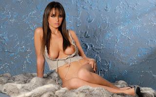 Sexy bitches - Ilona-S03-1010.jpg