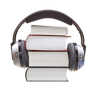 AUDIOBOOK: Revisão, reajuste, repactuação, apostilamento e aditivos de contratos