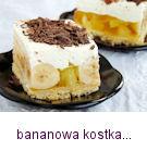 https://www.mniam-mniam.com.pl/2018/03/bananowa-kostka.html