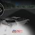 Smoke Drift MTA / GTA ONLINE | Equipe DriftShow DS Virtual